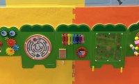 Giochi d'intelligenza per bambini Party Time Kid's